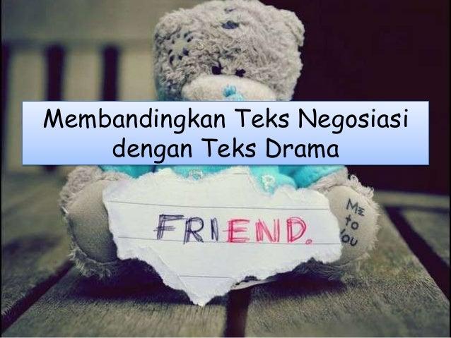Teks Drama Bahasa Indonesia Castle Season 1 English Subtitles Free