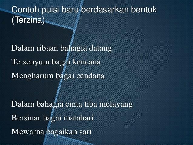 Contoh Frasa Dalam Bentuk Kalimat - Berita Jakarta