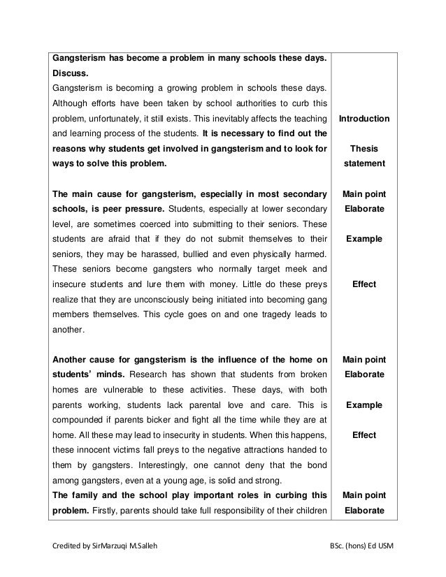 essay formal letter visit factory Sample letter to request a visit with the nov 4 victor [insert date] the honorable john doe us house of representatives campaign.