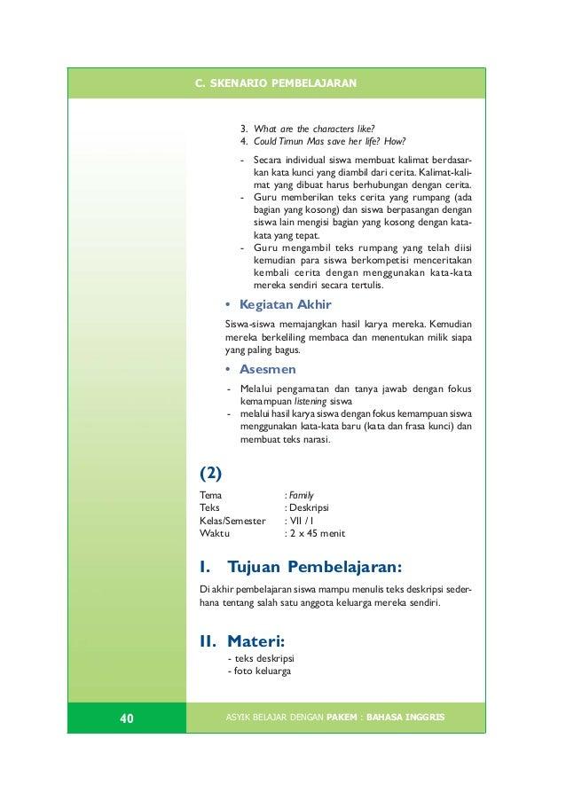 Bahasainggris