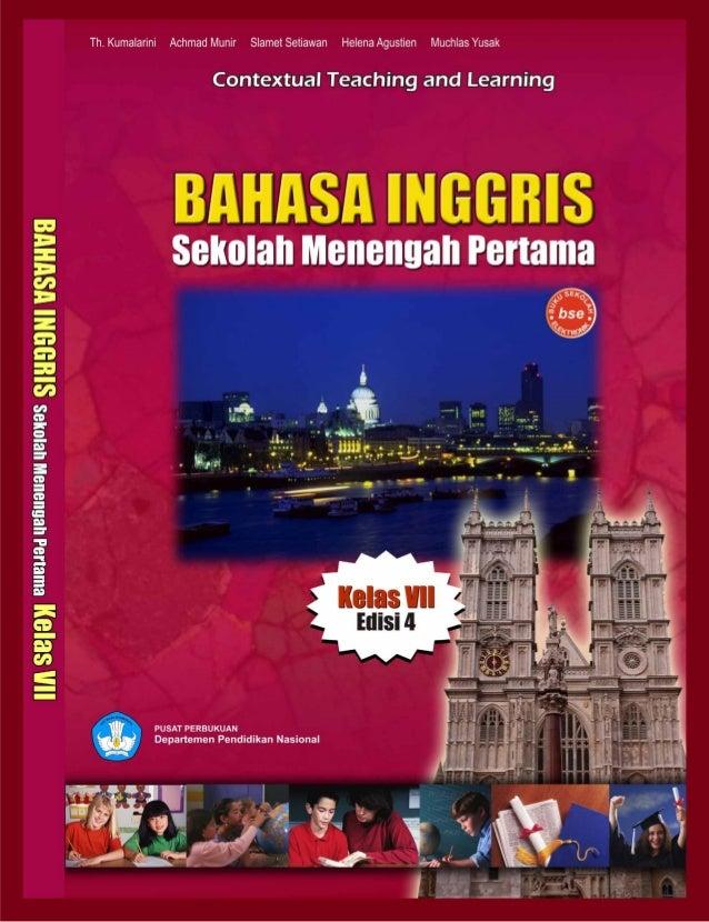 EBOOK KUASAI BAHASA INGGERIS FORM PDF