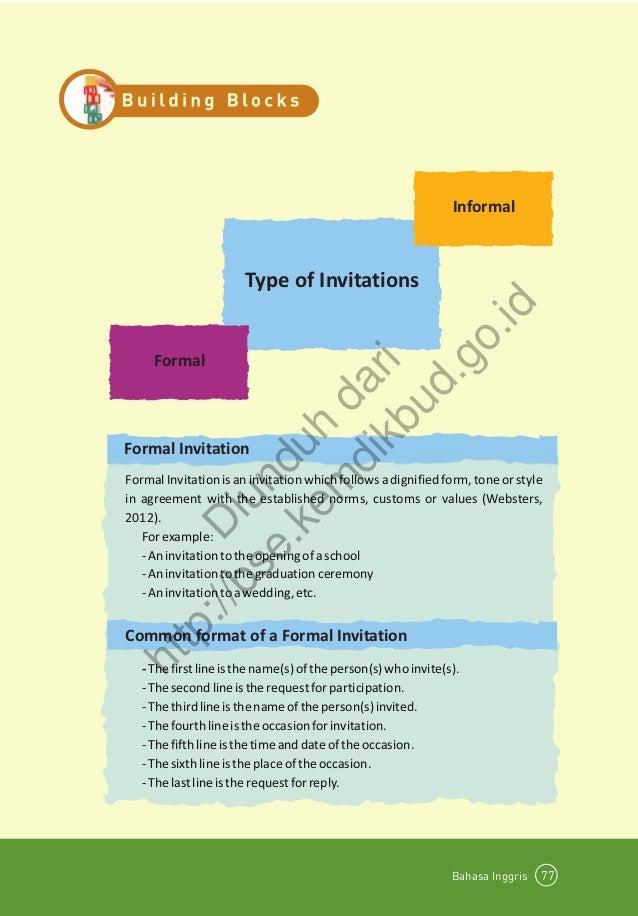 Bahasa inggris buku siswa stopboris Images