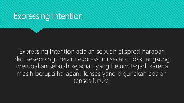 Bahasa inggris skl 4 expressing intention formal invitation job a bahasa inggris skl 4 expressing intention formal invitation job application letter stopboris Image collections