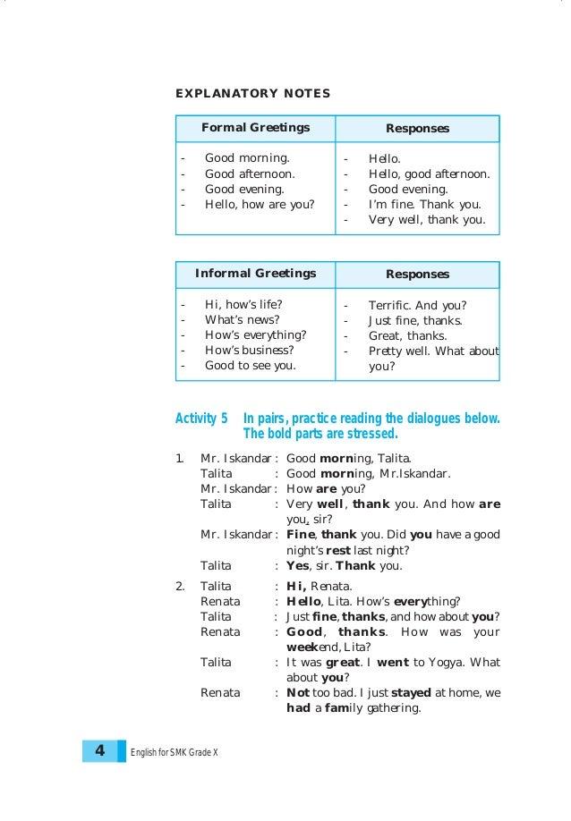 Bahasa inggris smk kelas 10 11 m4hsunfo