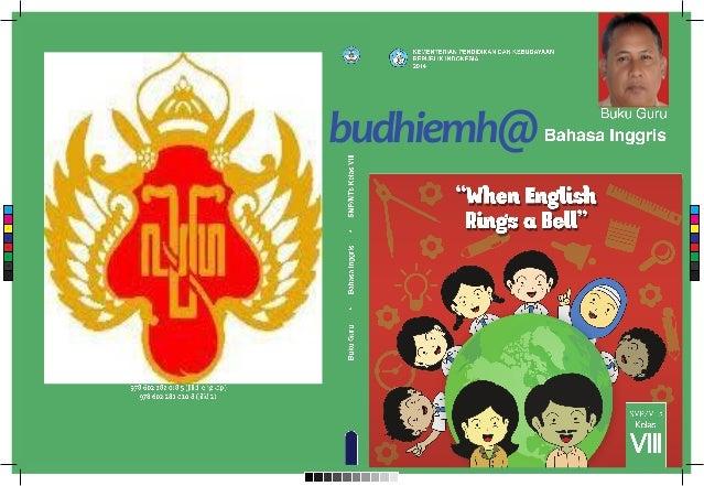 Download Buku Budaya Melayu Riau Kelas 10 Kurikulu