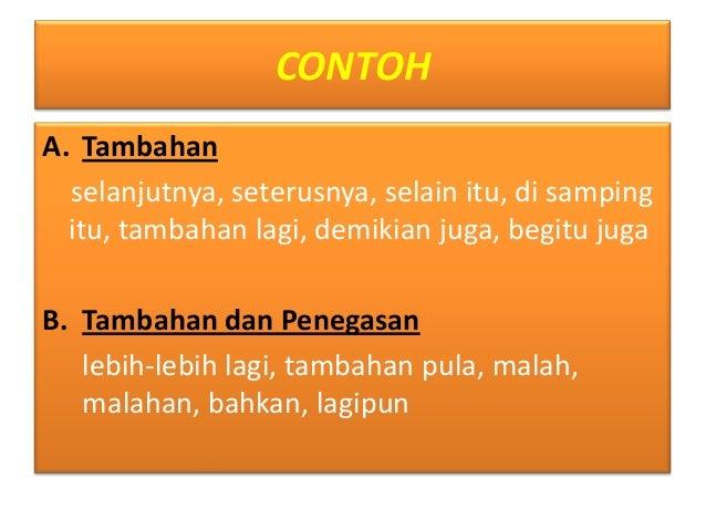 Bahasa Melayu Komunikatif Wacana