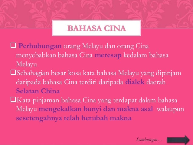 30 Kata Kata Cinta Dalam Bahasa Malaysia - Kata - Kata ...