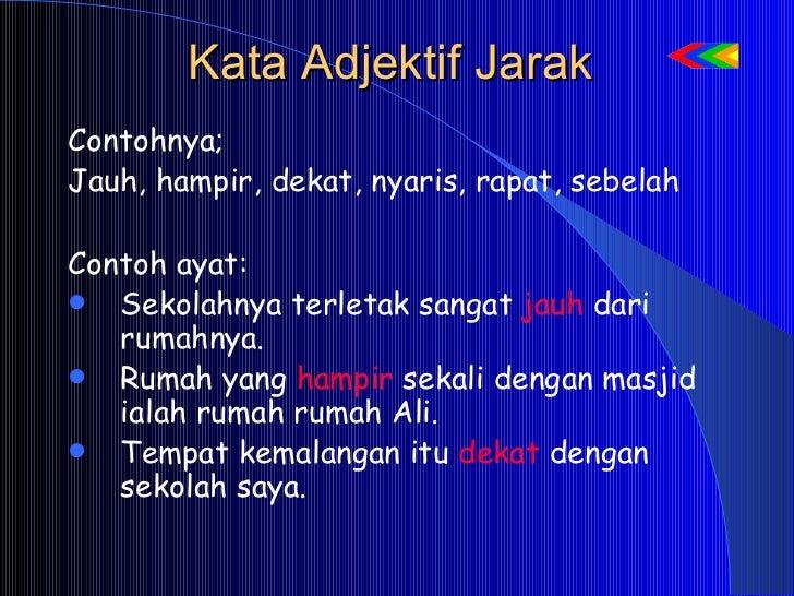 Bahasamelayu Thn3