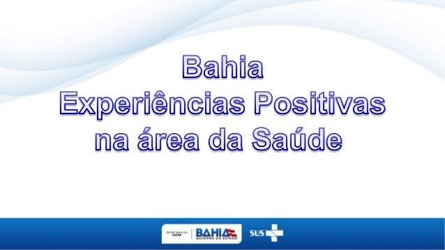 Alguns exemplos 1. PPP Hospitalar 2. PPP Imagem 3. Centro de Referência Diabetes 4. Consórcios de Saúde