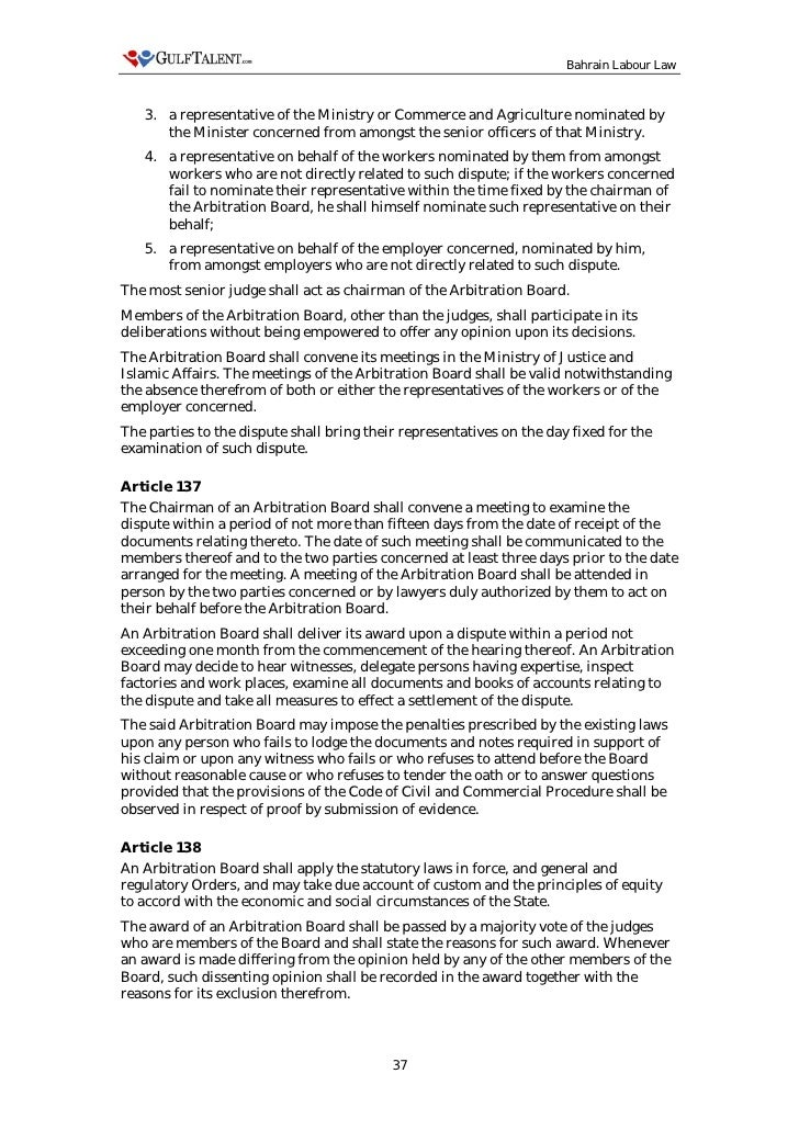 Personal Reflective Essay   A Essay On Respect also Immigration Essay Introduction Bahrain Labourlaw Leaders Essay