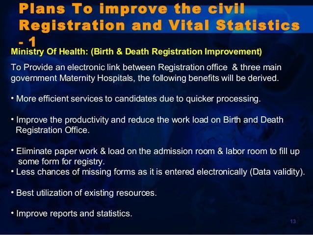 Bahrain presentation