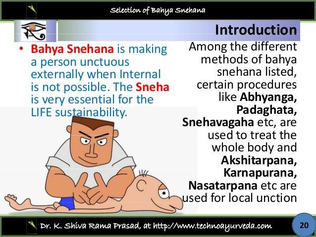 Bahyasnehana selection 21 10-2020 Slide 2