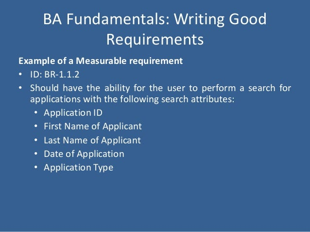 fundamentals of a good essay If you are given the topic, you should think about the type of paper that you want  to produce should it be a general overview of the subject or a specific analysis.