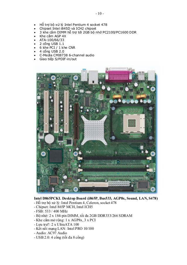 INTEL I865P ETHERNET WINDOWS 8 X64 DRIVER DOWNLOAD
