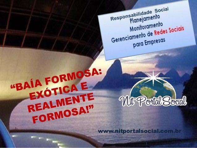 www.nitportalsocial.com.br