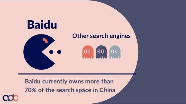 Baidu Advertising Guide Slide 3