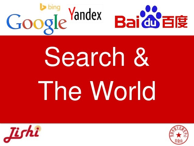 Is YouTube Really the Second Largest Search Engine? - Pace