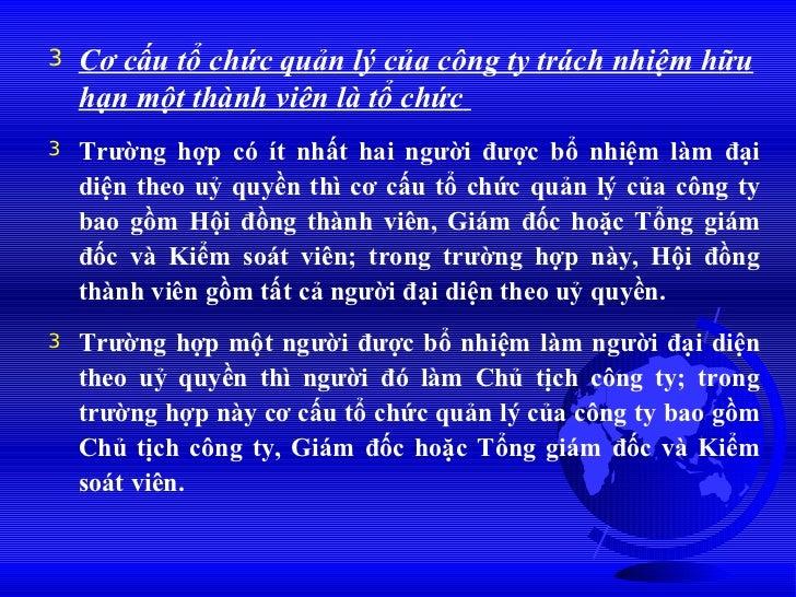 Bai giang chi tiêt mon qtdn chuan