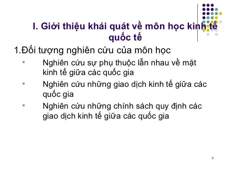 Bai giang kinh_te_quoc_te Slide 3