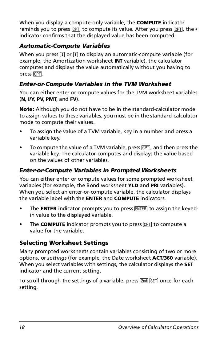 uncategorized act values worksheet klimttreeoflife