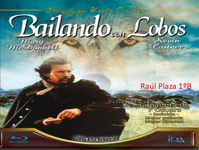 Raúl Plaza 1ºB