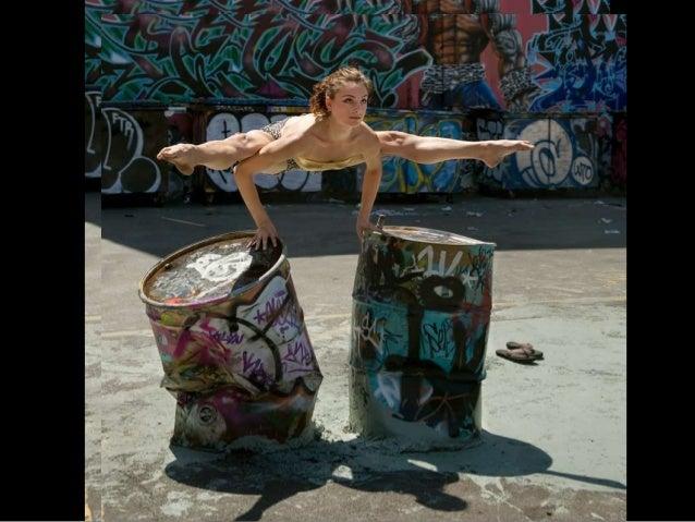 Bailar - calle pps Slide 2