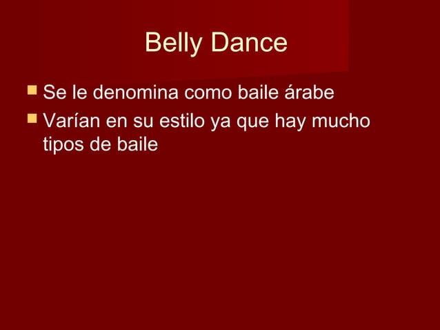 Mi estilo (Baile)