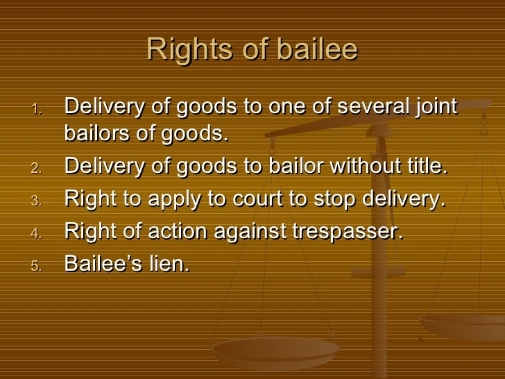 bailment and pledge Amazonin - buy law relating to special contracts-contracts of bailment,  pledge, hypothecation, indemnity and guarantee book online at best prices in  india.