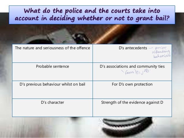 how would you define the pretrial criminal process View the step-by-step solution to: define the pretrial process how does the pretrial process work how can you improve the overall proceedings of the pretrial process.