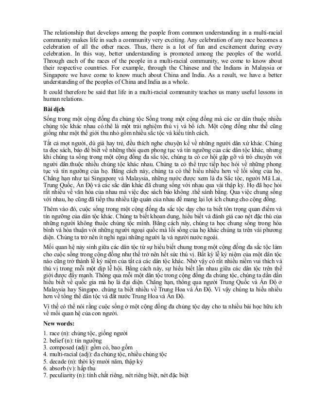 bai luan essay tieng anh Cach viet bai luan bang tieng anh english writing argument essay, cách viết bài luận bằng tiếng anh, english writing argument essay.