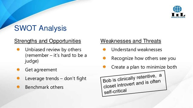 swot analysis for bobbi brown