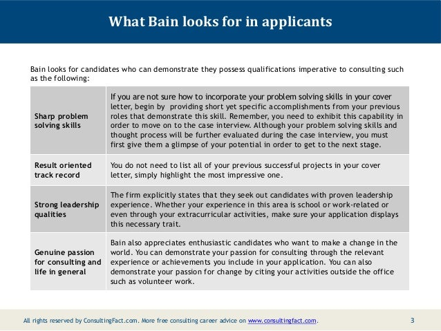 bain-cover-letter-sample-3-638 Template Cover Letter Best Oracle Business Intelligence Resume Oepewm on