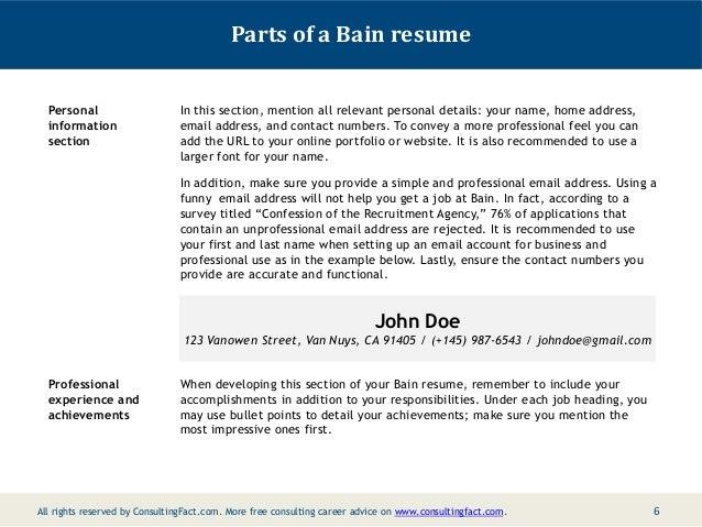 Should I Follow Up After Sending A Resume Local Career Blog  Email Resume Sample