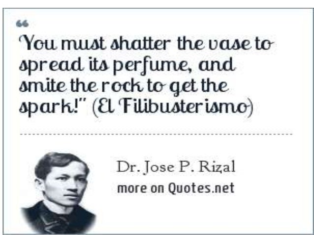 JOSE RIZAL: TRIAL, EXECUTION AND MARTYRDOM