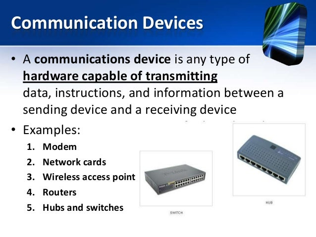 4 examples of overusing digital devices Digital & analog electronics students who choose to focus on digital electronics study how networks of semiconductor devices such as transistors perform signal-processing tasks examples of such tasks include generating and amplifying speech or music, tv broadcasting and displaying, cell phone and satellite communications.