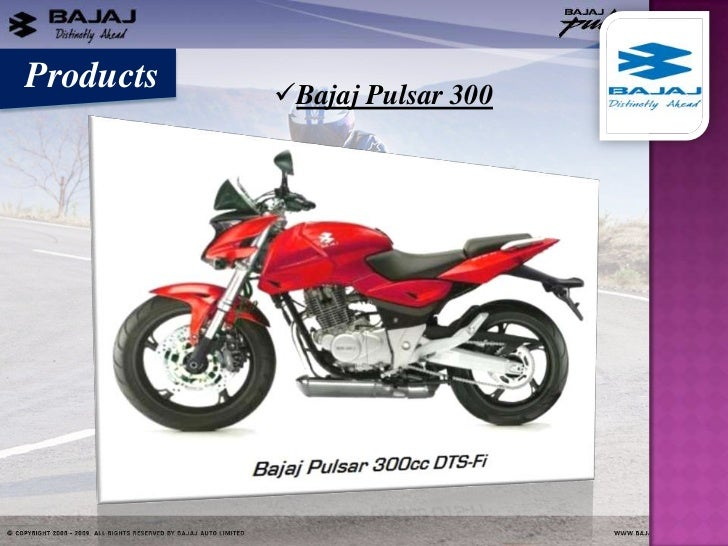bajaj pulsar swot analysis • pulsar 200cc features india's first oil cooled engine which delivers maximum power making it most powerful engine offered by bajaj • new pulsar also provides digital speedometer, self canceling indicators which is for the first time in this segment in india • fuel efficiency: pulsar.