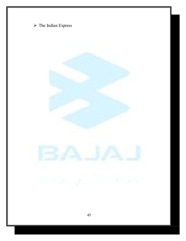 skills of marketing of bajaj auto Know the salary in bajaj auto explore more on salary of engineers and managers working in bajaj auto.