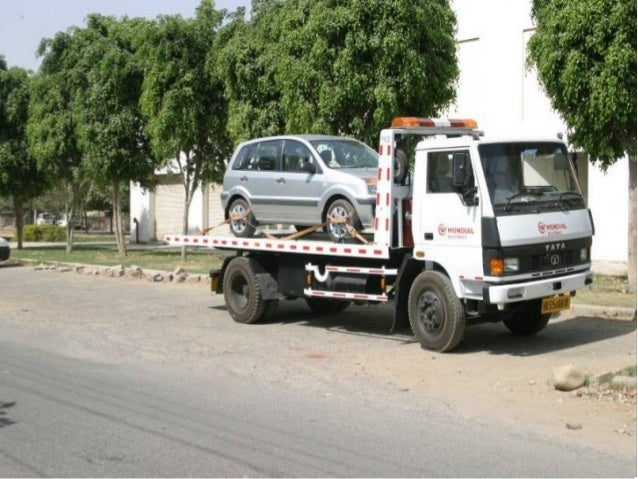 Bajaj Allianz 24 X7 Spot Assistance New