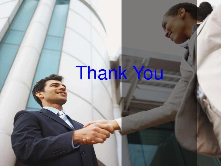 Bajaj Allianz 24 X7 Spot Assistance Berkshire Insurance