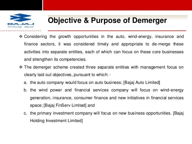 How Sanjiv Bajaj turned Bajaj Finserv into a financial powerhouse