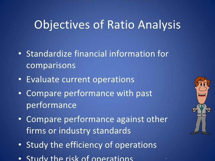objectives of bajaj ltd A new approach to your goal based investment methods by bajaj  ltd through  its representatives on your tele-contact no with respect to the.