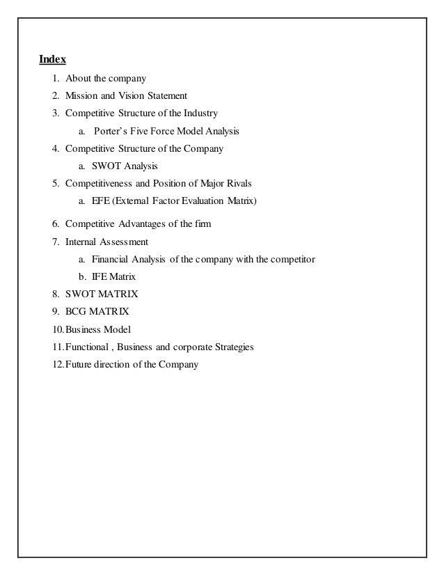 "porter five force model of bajaj auto ltd A project report on""strategic anlysis of bajaj auto ltd   values logo swot porter five forces model managerial style business streategy  19 20."
