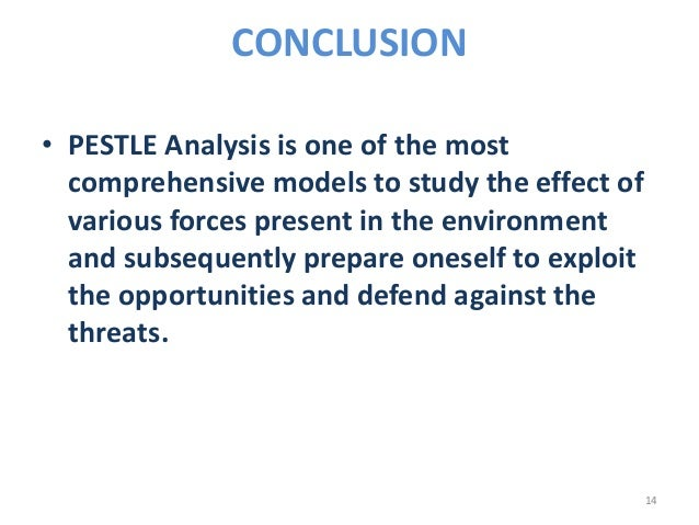 pestle analysis of itc ltd Swot analysis of microsoft corporation let's dig deeper with a basic swot (strengths, weaknesses, opportunities, and threats) analysis to decide.