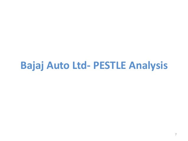bajaj auto limited case study analysis Comparative study between bajaj auto finance ltd and tata motors finance ltd performance evaluation of auto finance companies in india ratio analysis- a comparative study between bajaj auto finance ltd and tata motors finance ltd.