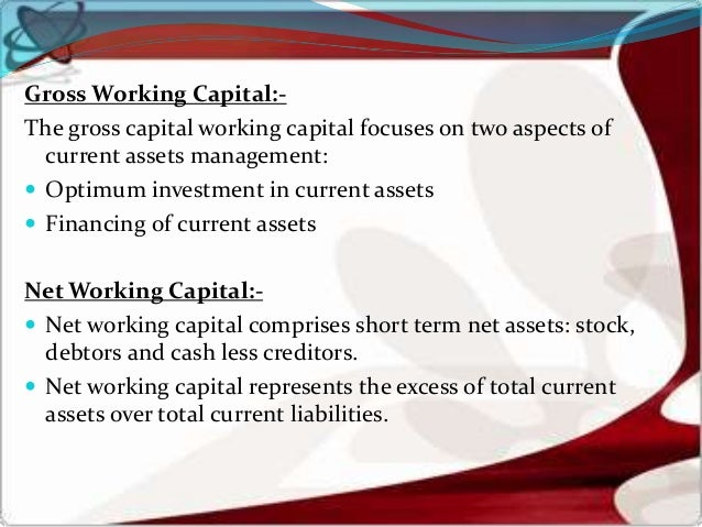 capital budgeing case study Ec100 reinhardt capital budgeting: how a business firm decides whether or not to acquire durable real assets in this write-up, i shall explain as simply as is possible (1) how modern business firms decide whether or not to purchase with the firm's investible funds long-lived assets (land, machines.