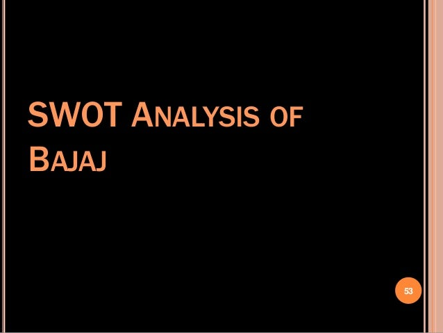 kawasaki swot Previous article global silicon metal market forecast to 2022 with key companies profile, supply, demand, cost structure, and swot analysis.