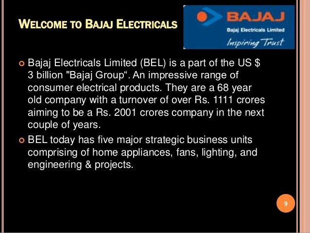 swot for bajaj auto Bajaj auto ltd fundamental company report provides a complete overview of the company's affairs all available data is presented in a comprehensive.