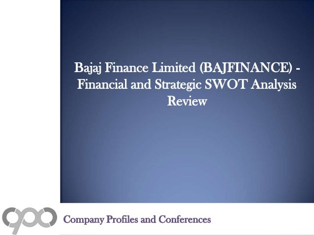 swot analysis for islamic banking To any student of management or business administration, swot analysis is a well-known strategic tool or technique taught in all business schools of the world.