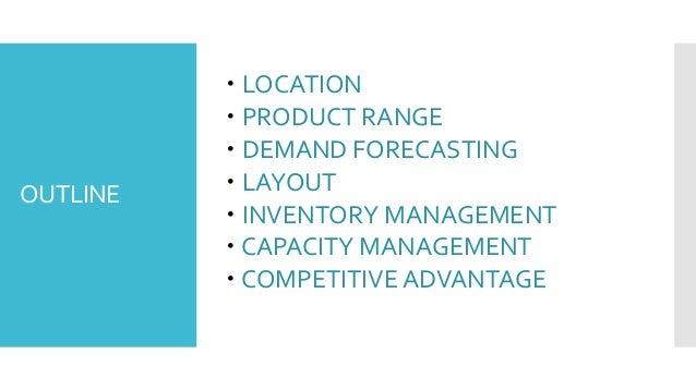 operations management at bajaj Home » case studies » operations & project management » operations management case studies operations management case studies  case of bajaj finance limited:.