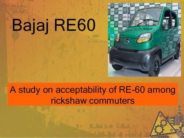 """case study on hamara bajaj ad campaign Case study read the case carefully and answer the following questions: 1  """"hamara bajaj"""" ad campaign, seemed to be working against the company."""